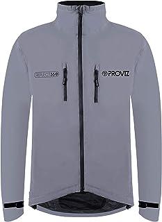Proviz Reflect360 男式骑行夹克