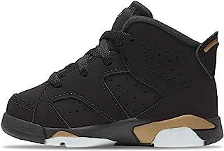 Nike 耐克 Jordan 6 Retro 男童篮球鞋