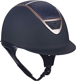 IRH IR4G XLT 哑光框架头盔