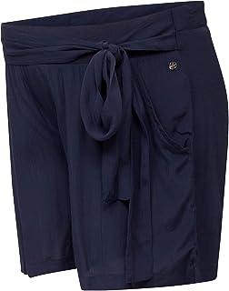 ESPRIT Maternity 女士 Bermuda Utb 孕妇短裤