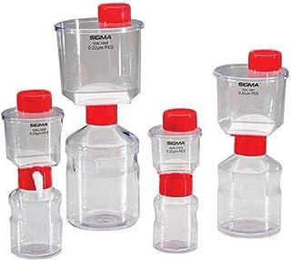 Sigma-Aldrich SIAL1096-12EA Sigma 过滤系统,*,250 毫升容量(12 包)