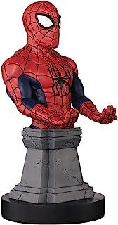 Cable Guy PlayStation 4支架 蜘蛛侠主题