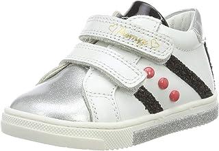 PRIMIGI 女婴 Pgr 44061 靴子