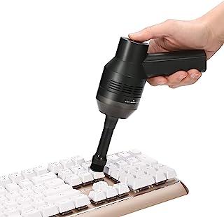 MECO 键盘清洁器MECOheacipe2764 Mini vacuum