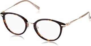 Mcmacma 眼镜框 MM 1377/F 女款