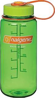 Nalgene Tritan 907.2gram 窄口不含 BPA 水瓶