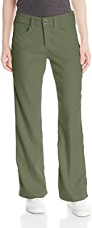NYDJ 女士 Wylie 长裤