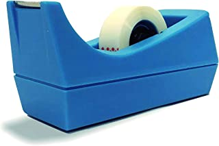mktape mk402139 - 厕所卷架和粘合胶带,33 米 x 19 毫米