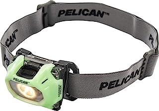 Pelican 2750C LED 头灯(照片发光主体)
