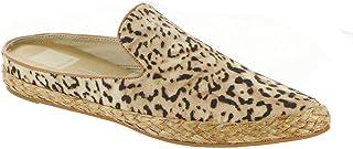 Dolce Vita 女士 Odis 穆勒鞋