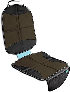 美国 Munchkin 满趣健 儿童汽车安全座椅保护垫MK61220