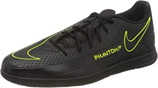 Nike 耐克 Phantom Gt Club Ic 中性款 足球鞋