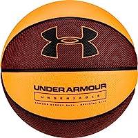Under Armour 安德玛 Undeniable 篮球