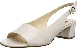 HÖGL Joy 女士露跟凉鞋