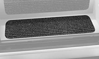 "Decorian Prest-O-Fit 5-3088 房车 RV 着陆 10"" x 23½"" 5-3090"