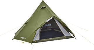 Coleman 科勒曼 帐篷 X-Cursion Tippy II 325