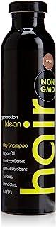 Generation Klean-干的洗发水蜂蜜-2.6 盎司。