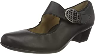 ARA Catania 女士高跟鞋