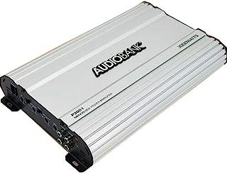 Audiobank Monoblock 3000 WATTS Amp Class AB 汽车音频立体声放大器 P3001