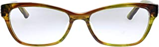 Swarovski 施华洛世奇男士眼镜框架Sk4033 093-54-16-140, 灰色 54