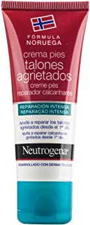 Neutrogena,*霜 - 50毫升。