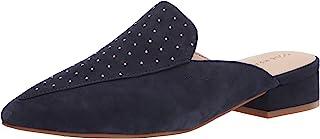 Cole Haan 女士 Piper Mule 乐福平底鞋