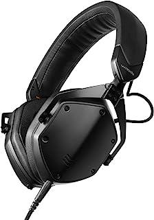 V-MODA M-200 专业工作室监听耳机