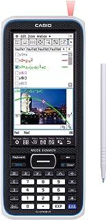 Casio 卡西欧 Classpad II(fx-CP400)图形计算器