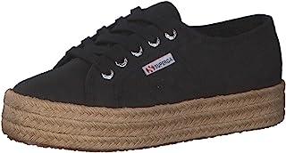 Superga 女士 2730 Cotropew 運動鞋
