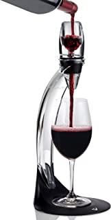 Vinturi Deluxe Red Wine Aerator Set