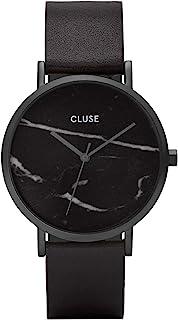 CLUSE 荷兰品牌 La Roche系列 38mm 石英男女适用手表 CL40001-CL40006
