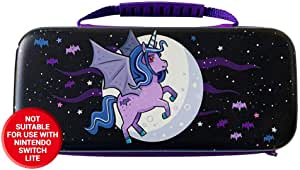 Nintendo 任天堂 Switch 保护壳 Moonlight Unicorn (Switch)