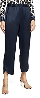 Joie 女士 Baduna 长裤