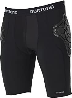 Burton MB Total IMP 男士保护短裤