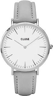 cluse 女式手表 cl18215