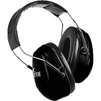 Vic Firth 听力保护隔离耳机(DB22)