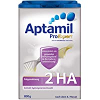 Aptamil ProExpert 2 HA 800g, EazyPack