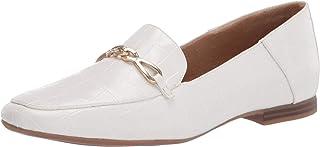 Naturalizer Kayden 女士乐福鞋
