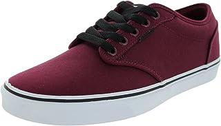 VANS 范斯 男式 Atwood滑板鞋