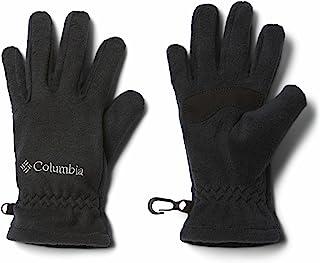 Columbia Sportswear 青年 Thermarator 手套