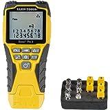 KLEIN TOOLS VDV501-851 Scout Pro 3 电缆测试仪