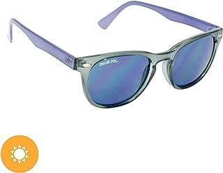 Del Sol Solize 变色偏光太阳镜 - 多种颜色和款式可选