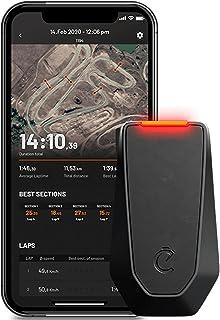 Crossbox CBX20 GPS 接收器
