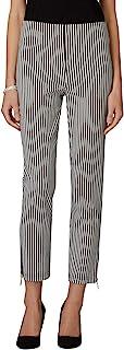Joseph Ribkoff 女式裤子 201485