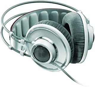 AKG K701 开放式监听耳机