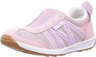 IFME 轻便运动鞋 儿童运动鞋 高尔斯懒人鞋 15厘米~21厘米 30-0820