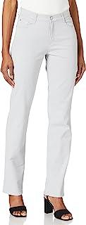 BRAX 女士 Style Carola 牛仔裤