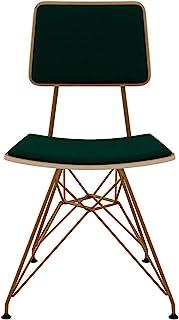 NyeKoncept 中世纪餐椅,*