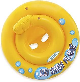 INTEX My Baby Floatt 67cm 59574 [日本正品]