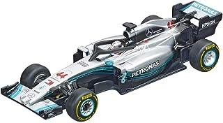 Carrera 卡雷拉 20064128 Mercedes-AMG F1 W09 EQ Power+ L. Hamilton No.44, 多色